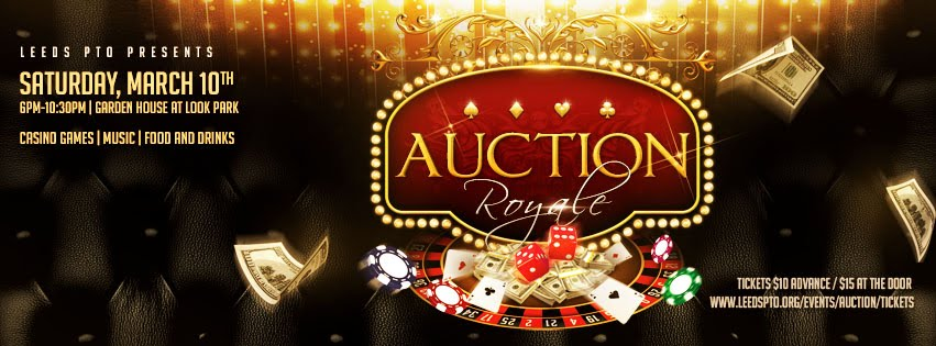 Auction_Royale_Web