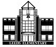 A Message from Mr. Canata – Leeds Newsletter October 2018