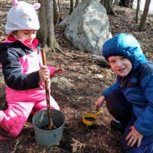 Principal Madden's Weekly Update—Week of March 26—Happy Spring!