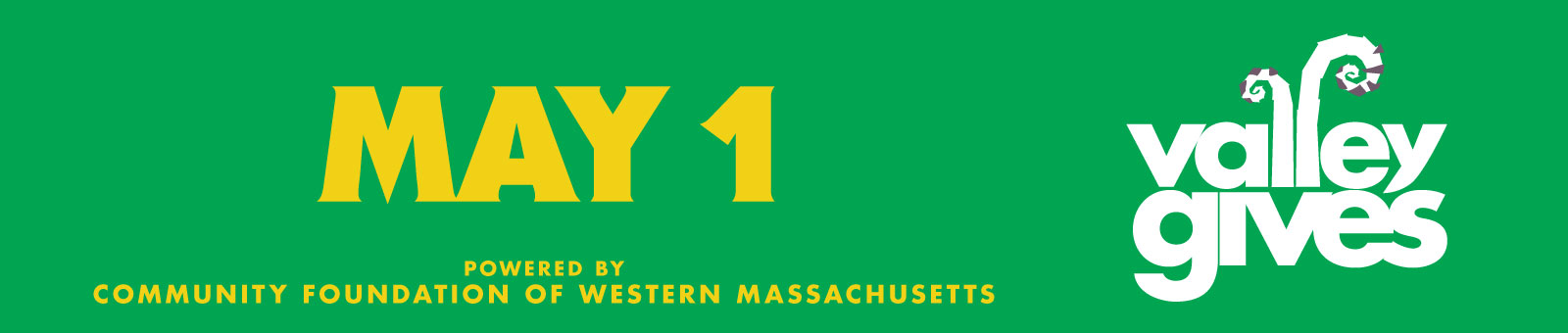 17-4148_CF_ValleyGives_masthead_FINAL-for-2018