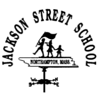 Jackson Street Newsletter 09/17/21