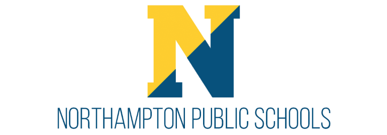 Northampton High School - Northampton Public Schools