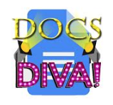 Docs Diva