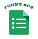 Forms Ace
