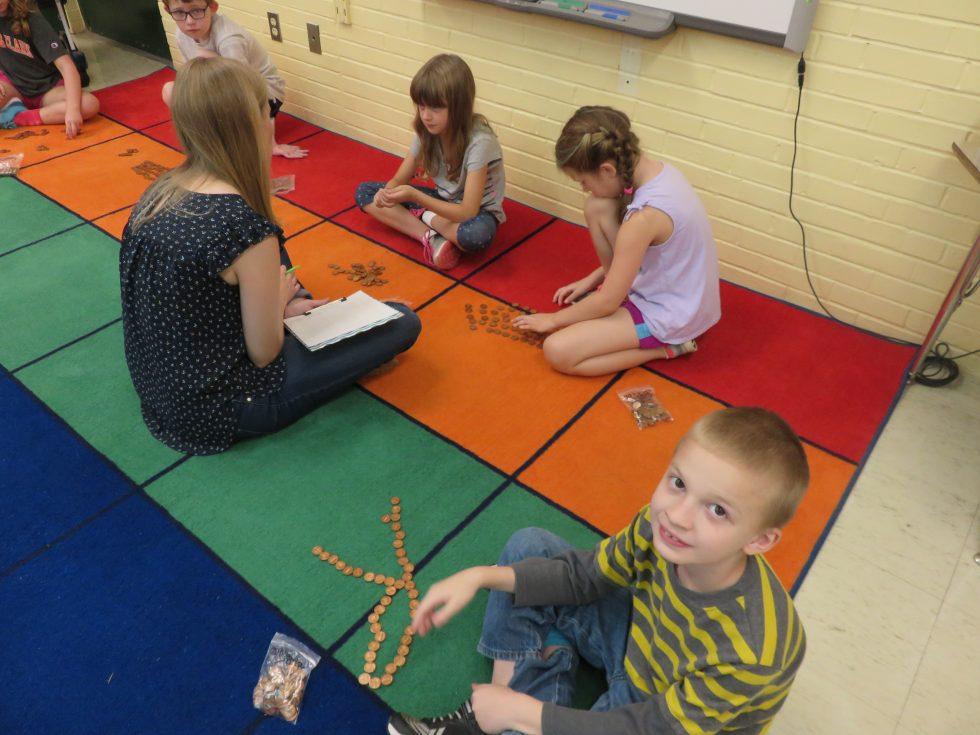 Principal Madden's Weekly Update—Week of September 17
