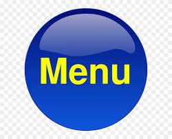 Food Menus: Click on menu you wish to view