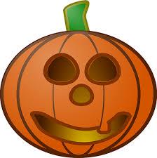 "Principal Canata's ""Halloween Happenings"" Message – October 24, 2018"
