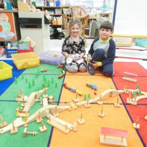 Principal Madden's Weekly Update—Week of December 3