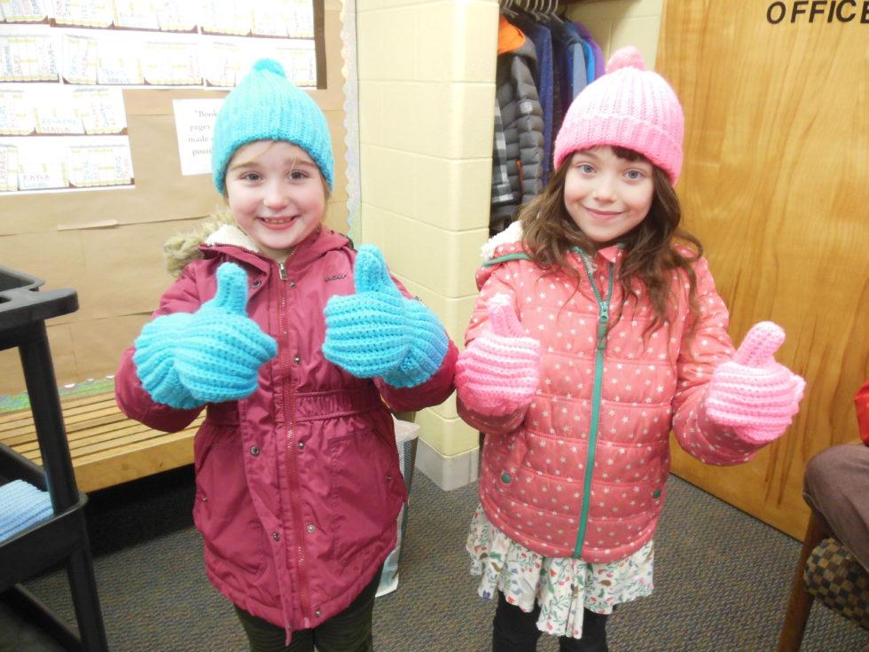 Principal Madden's Weekly Update—Week of January 14