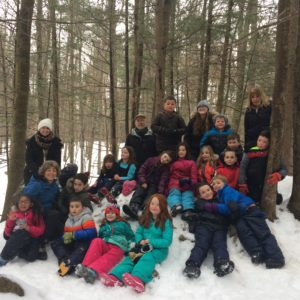 Principal Madden's Weekly Update—Week of February 25