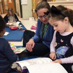 Principal Madden's Weekly Update—Week of March 4