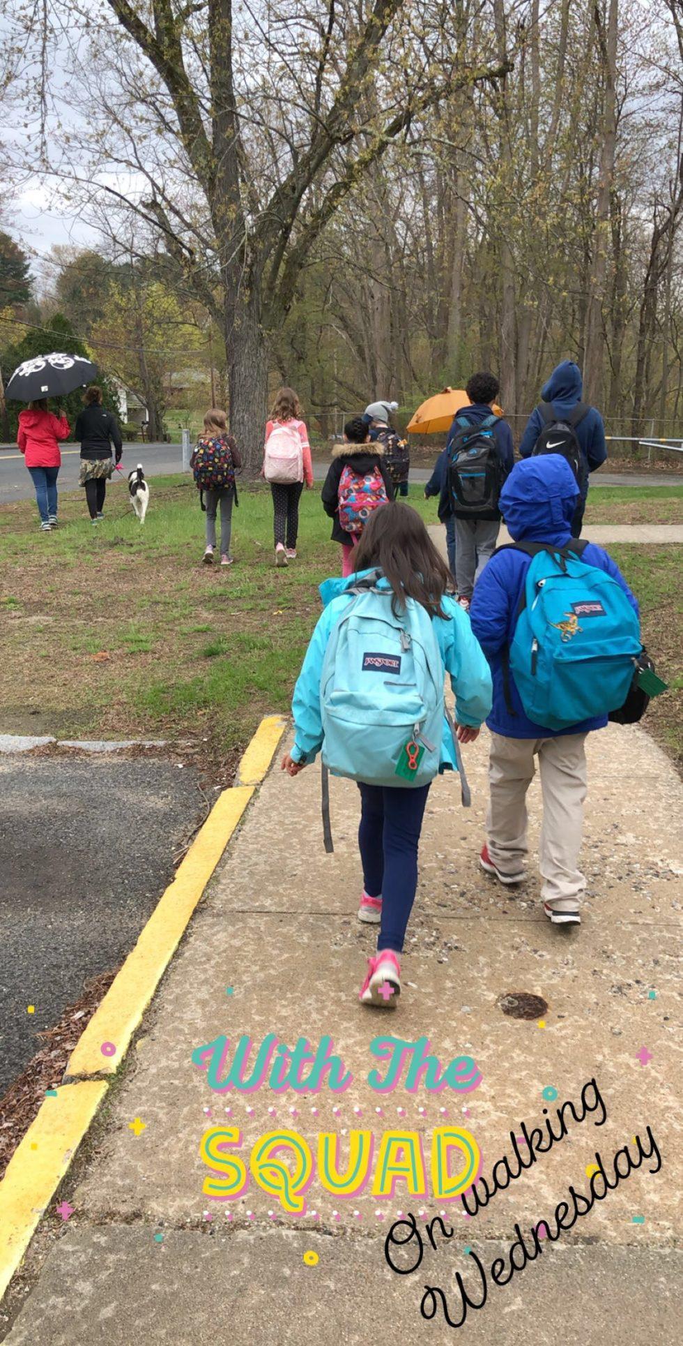Principal Madden's Weekly Update—Week of May 6
