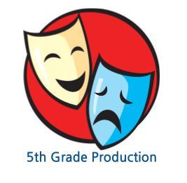 5th Grade Production