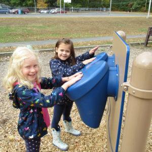 Principal Madden's Weekly Update—Week of October 15
