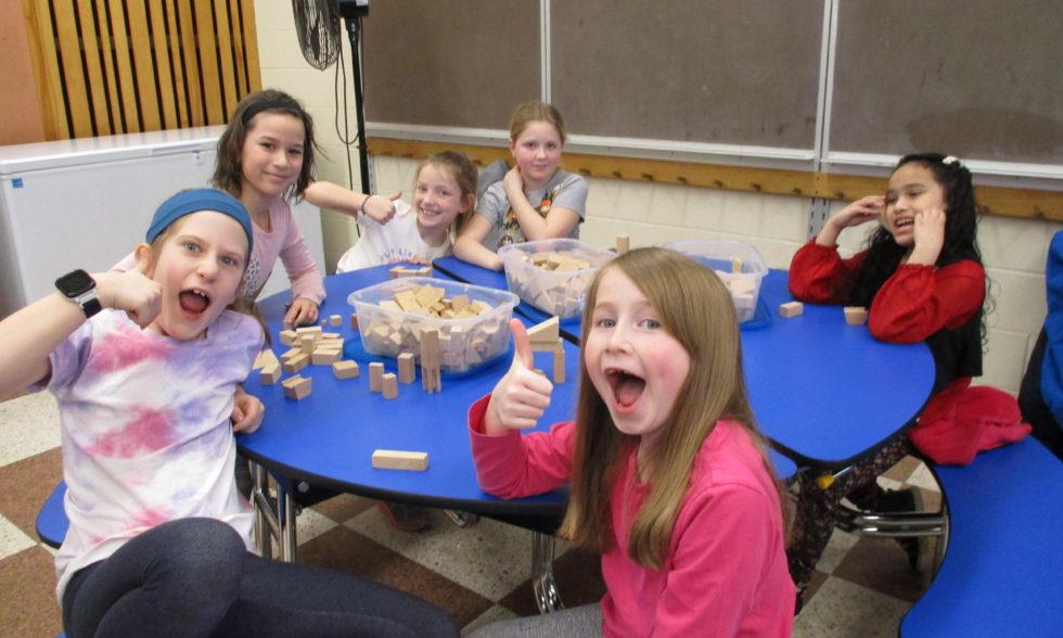 Principal Madden's Weekly Update—Week of February 10, 2020