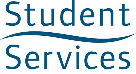 Student_Services_logo