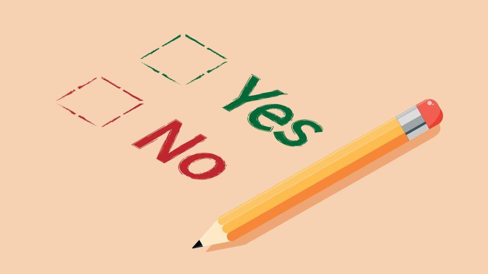 Northampton Community Needs Survey/Encuesta de Necesidades Comunitarias de NPS