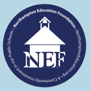 Northampton Education Foundation Awards Announced for Fall 2020