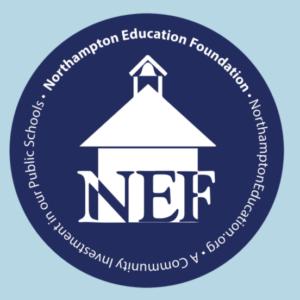 Northampton Education Foundation Awards Announced for Fall 2020