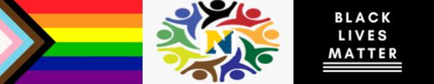 Empowering Family Partnerships