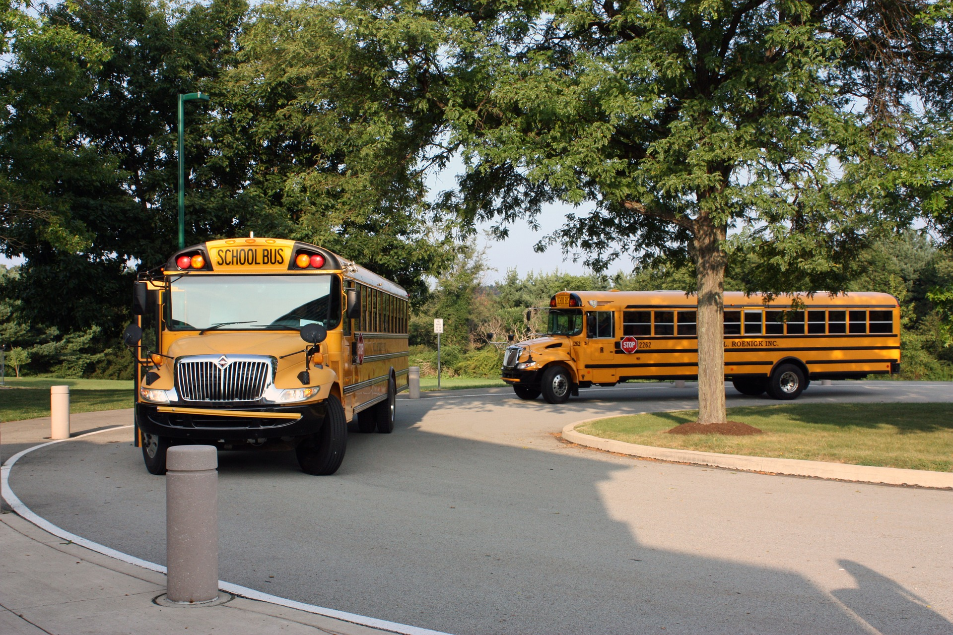 school-bus-1770047_1920