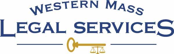 wmls.logo.600pi