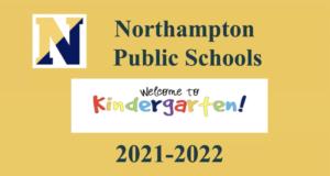 image of kindergarten slideshow