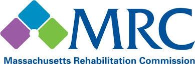 mrc logo2