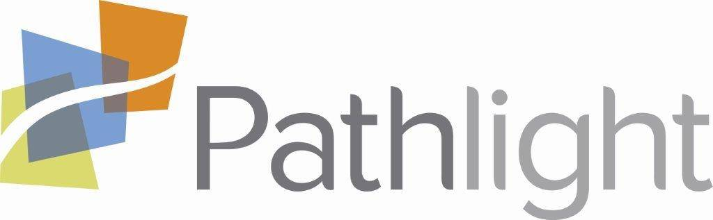 pathlight-logo-job-postings