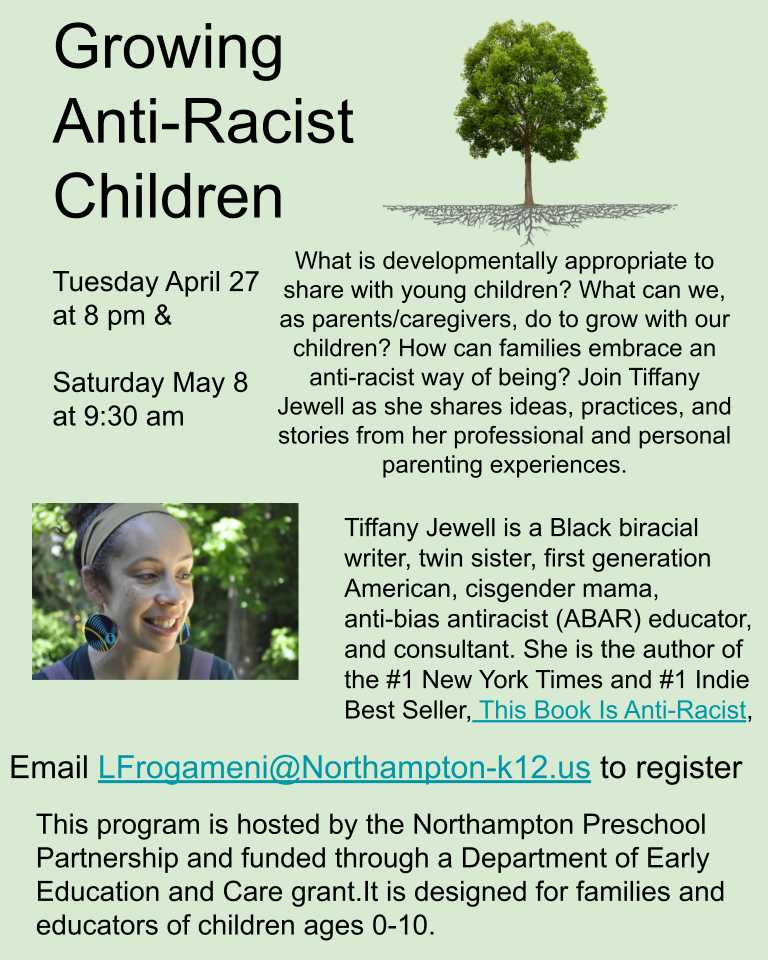 Growing-Anti-Racist-Children-with-Tiffany-Jewell