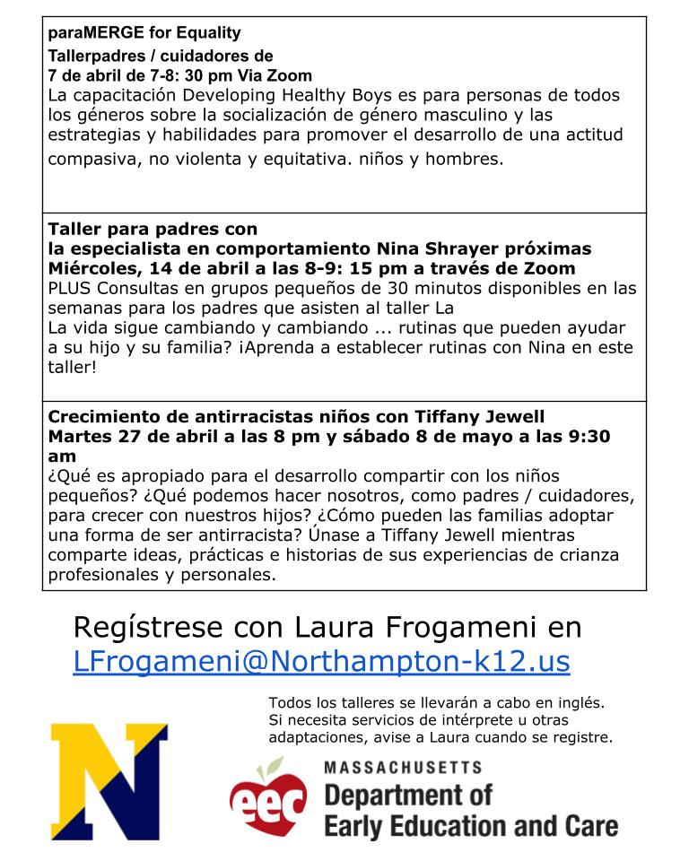 Spanish-flyer-for-spring-Workshops